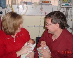 geboorte-2004-88