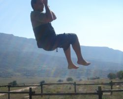 highlands-safari-lodge-swanepoels-117